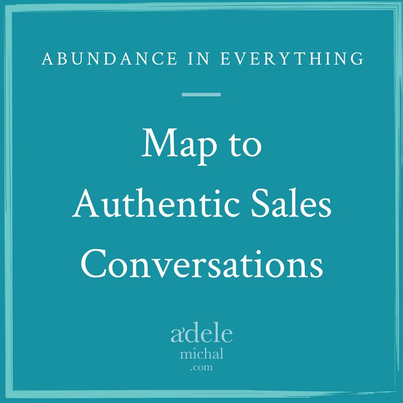 Authentic-Sales-Conversations