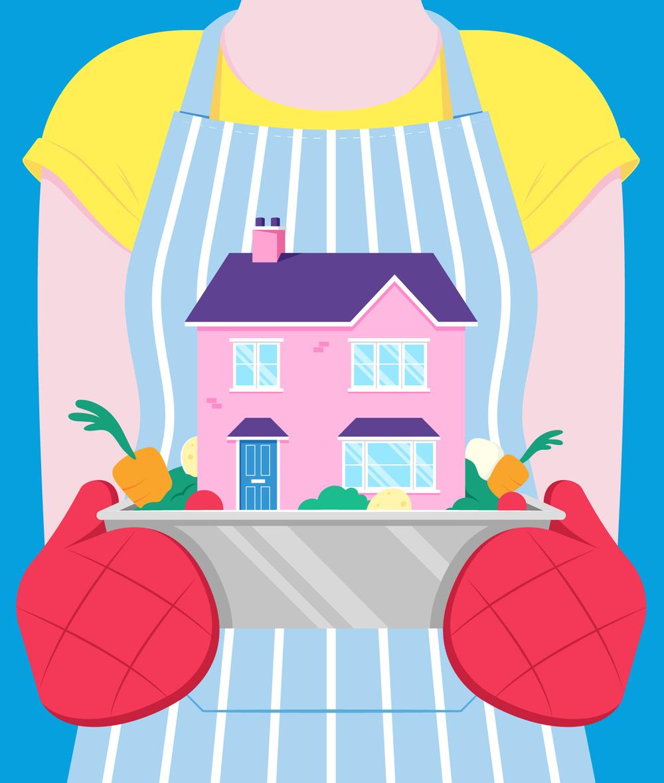 Eliotwyatt_Home _Cooking.png