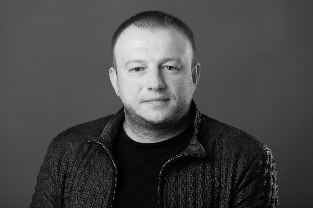 Олег Бубарев.jpg