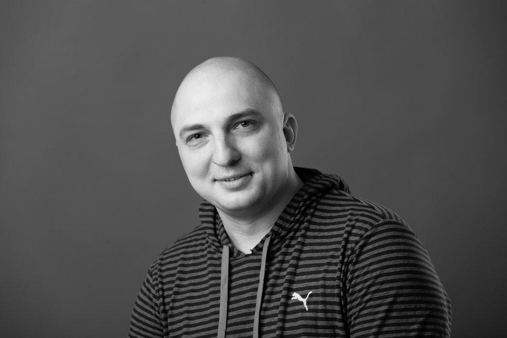 Дмитрий Пономаренко Прораб.jpg