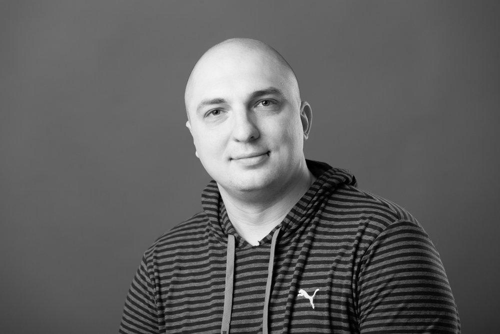 Дмитрий Пономаренко.jpg