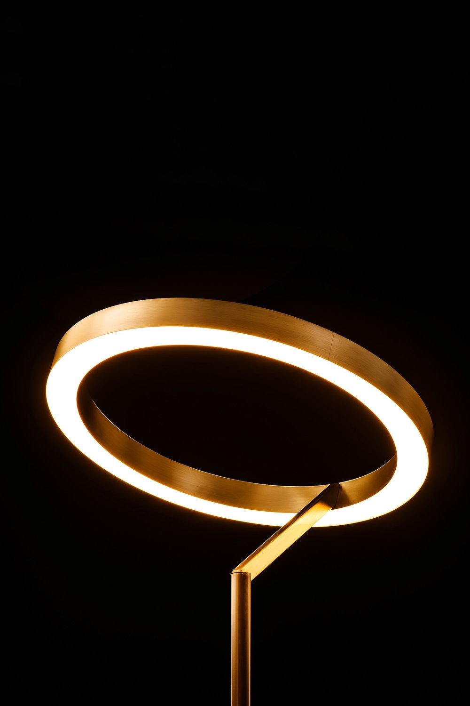 лампа-верх-крупно-web.jpg