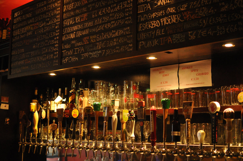 amsterdam beer.jpg