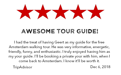 https://www.tripadvisor.com/Attraction_Review-g188590-d12296219-Reviews-Dam_Good_Tours-Amsterdam_North_Holland_Province.html