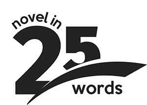 novel in 25 words_logo_small.jpg