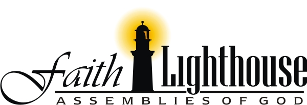 Faith Lighthouse