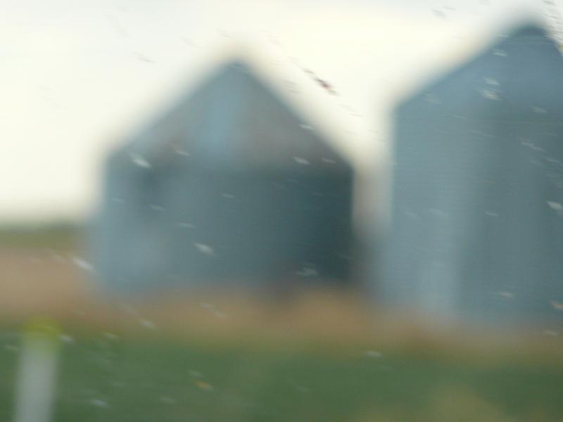 joyceseymore-road_trips-Kansas_1.jpg