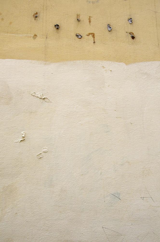 Arco della Pace 14.jpg