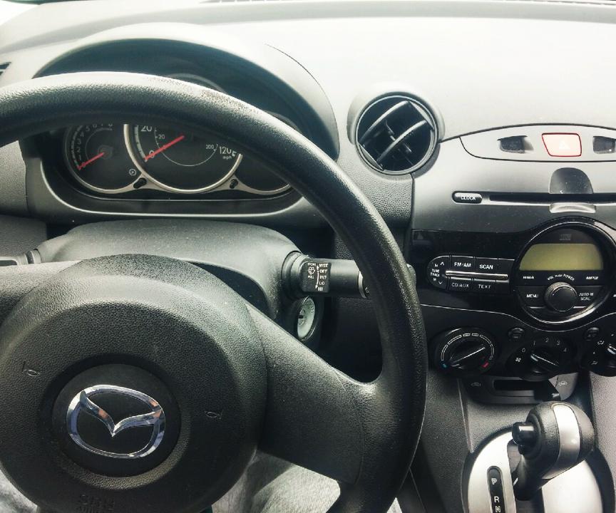 Mazda3_d.jpg
