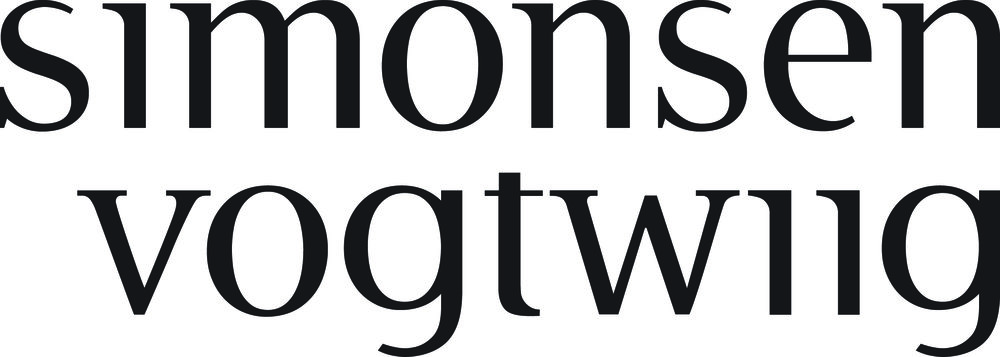svw_logo_CMYK_for web_skjerm.jpg