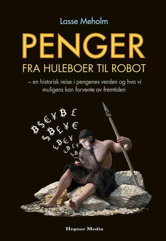 Penger-fra-huleboer-til-robot_large.jpeg