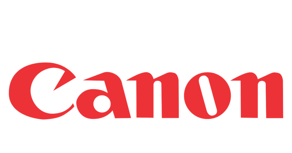 canon-logo-png--1200.png