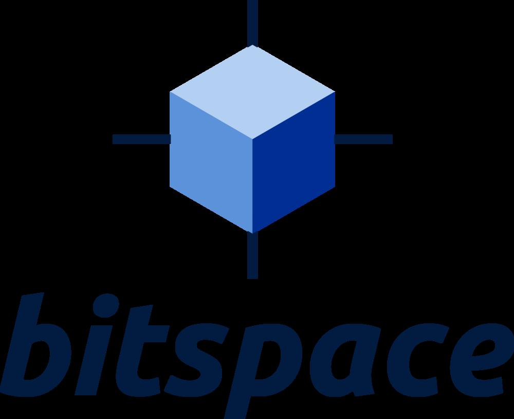 bitspace_logo_gjennomsiktig.png