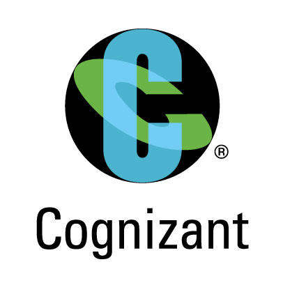 Cognizant_LOGO_stacked.jpg