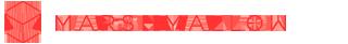 floating-logo2.png