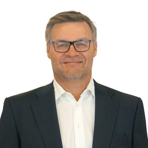 Petter Halvorsen.jpg