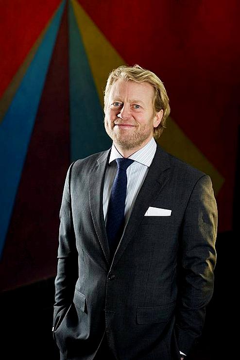 Foto:Eivind Yggeseth