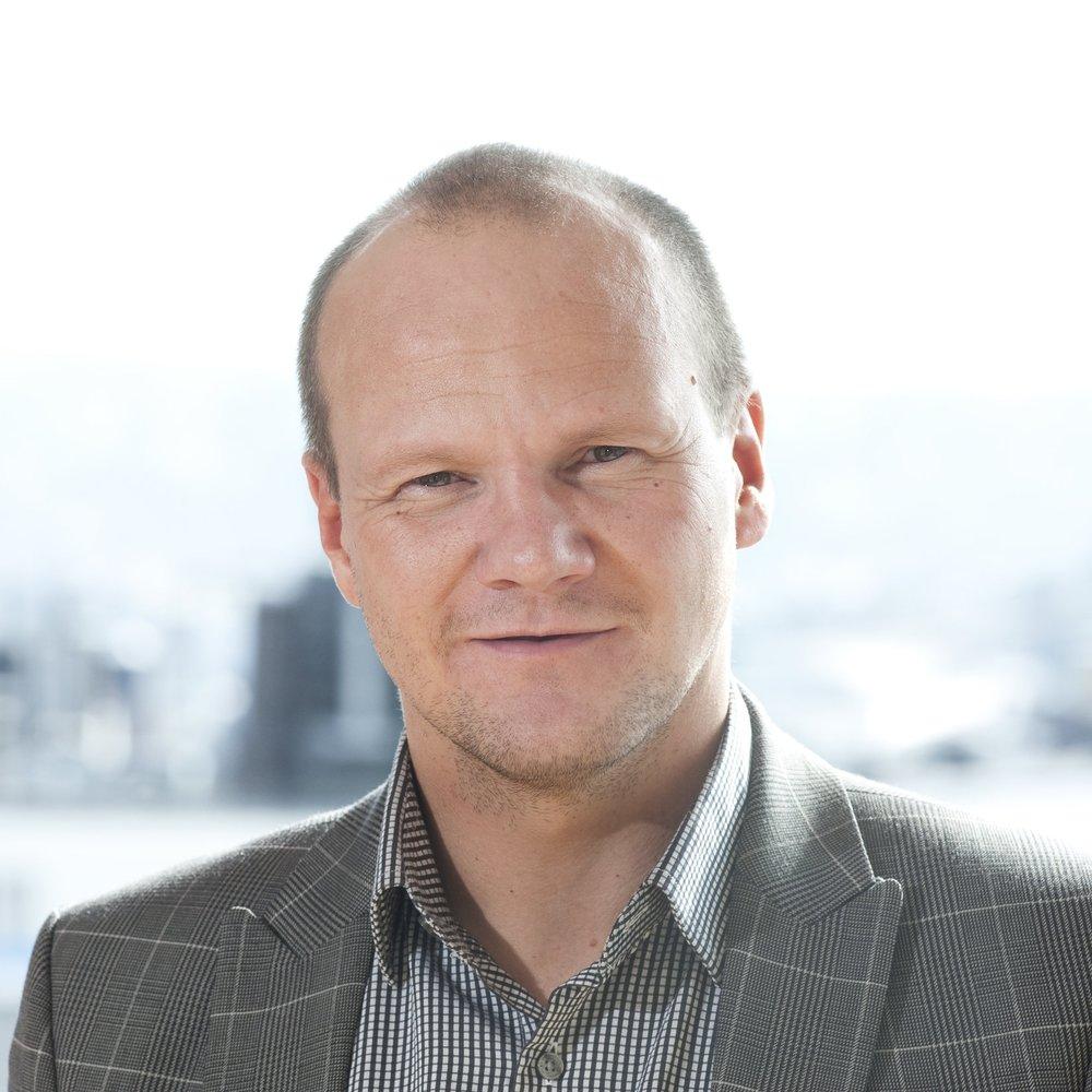 Øystein Ingdahl.jpg