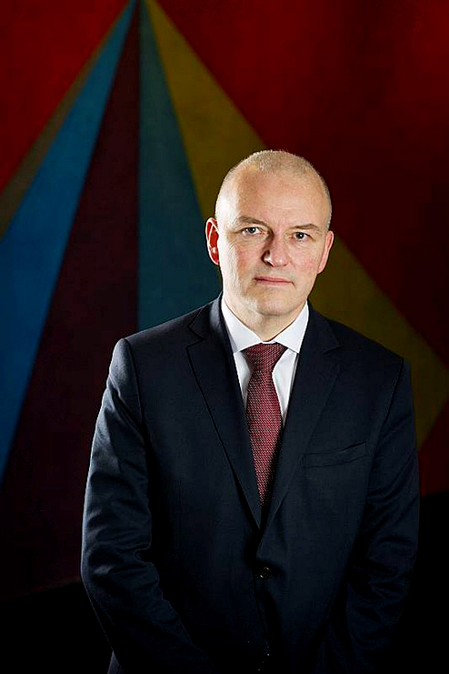 Foto: Eivind Yggeseth