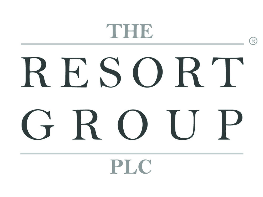 TheResortGroupPLC_White_logo_Large_Reg.jpg