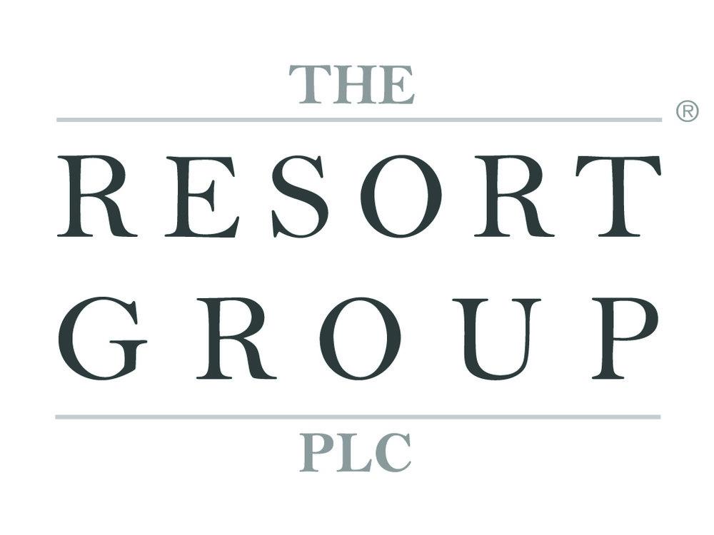 TheResortGroupPLC_White_logo_Large_Reg.jpg