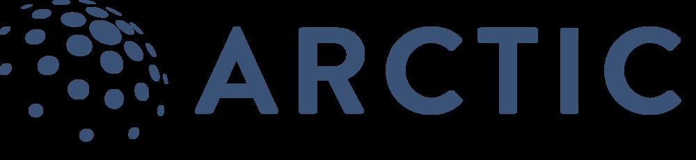 Arctic group blå horisontal.png