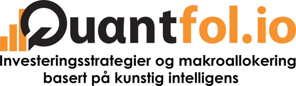 Quantfolio_logo_on_white_Hegnar.png