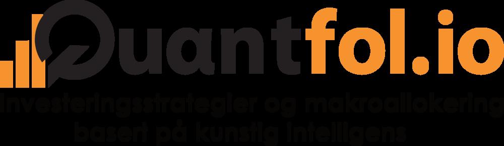 Quantfolio_logo_on_white_Hegnar.png