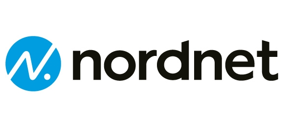 Nordnet_logo_standard_blue.jpg