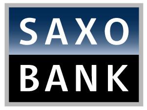 SaxoBank logo RGB (2).jpg