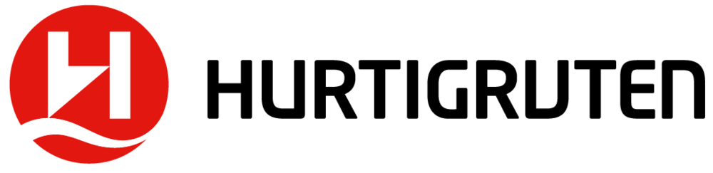 Hurtigruten_logo_primary_RGB_red-positive-ny.png
