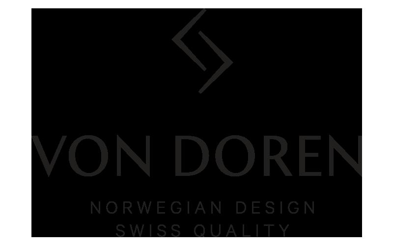 Von Doren Logo 2018.png