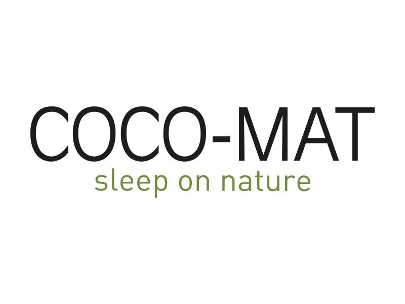 CCM_logo_01.png