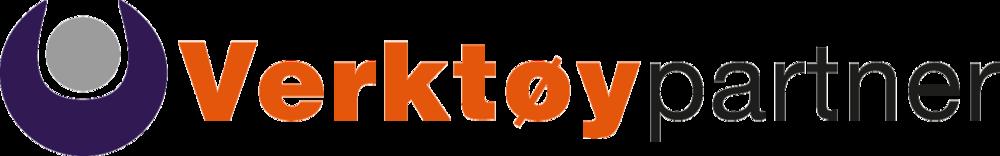 VP_logo_cmyk.png