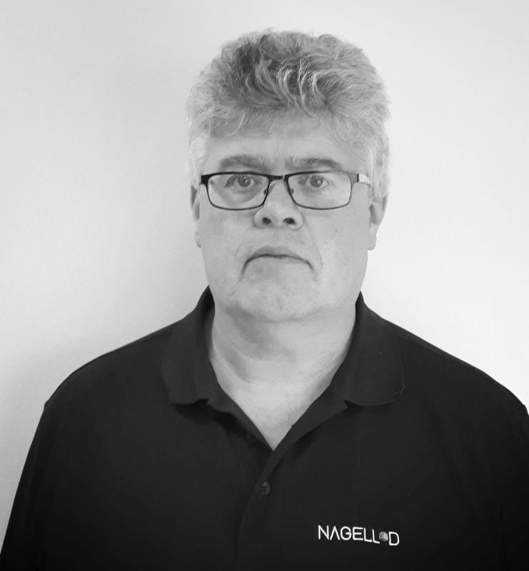 Helge Bjordal.jpg