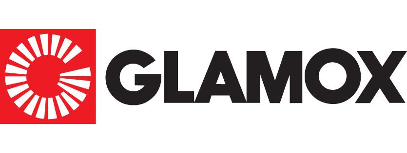 glamox.jpg
