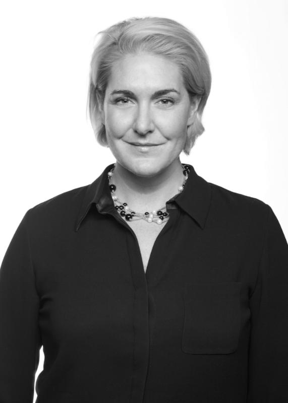 Marit-Jensen.png