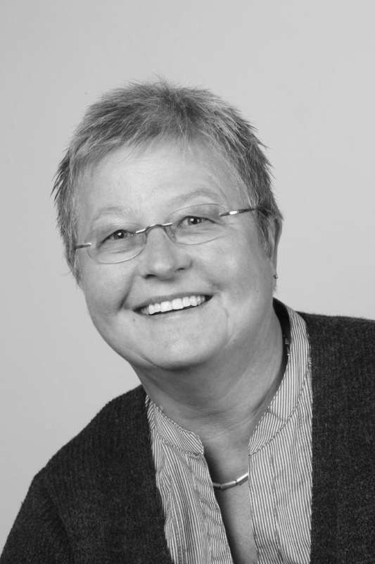 Kristin Barkost