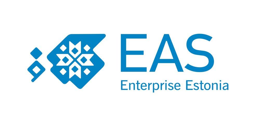 EAS_yhevarviline_logo_sinine.jpg