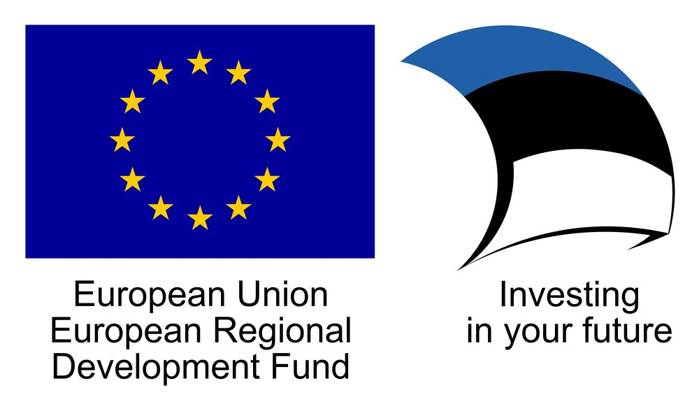 EU_Regional_Development_Fund_horizontal.jpg