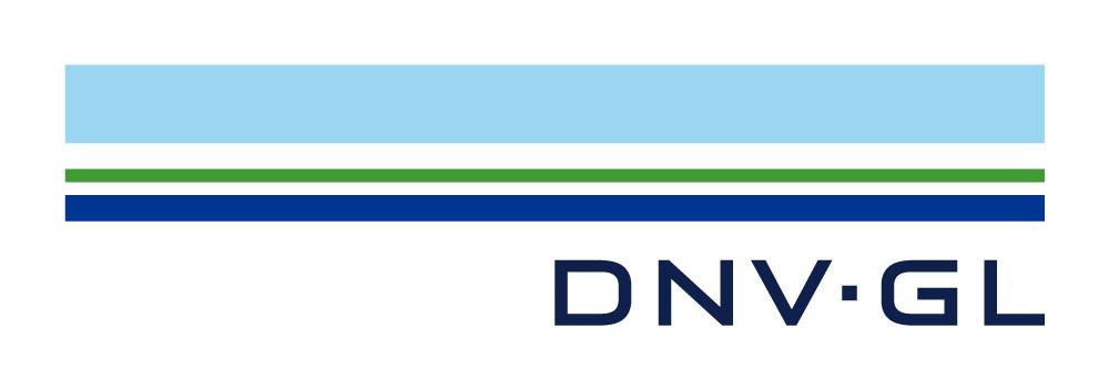 DNV_GL_LOGO_RGB.jpg