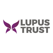lupus-trust-uk-logo-2018.jpg