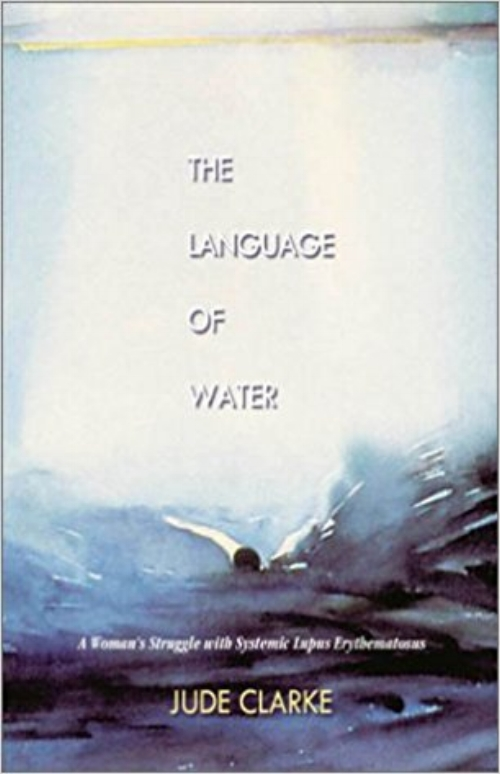 language of water.jpg