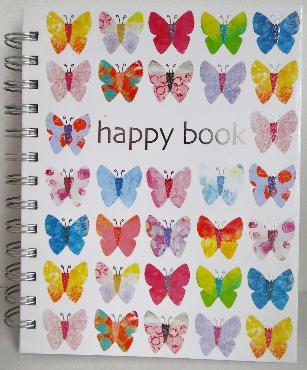 happy book.jpg
