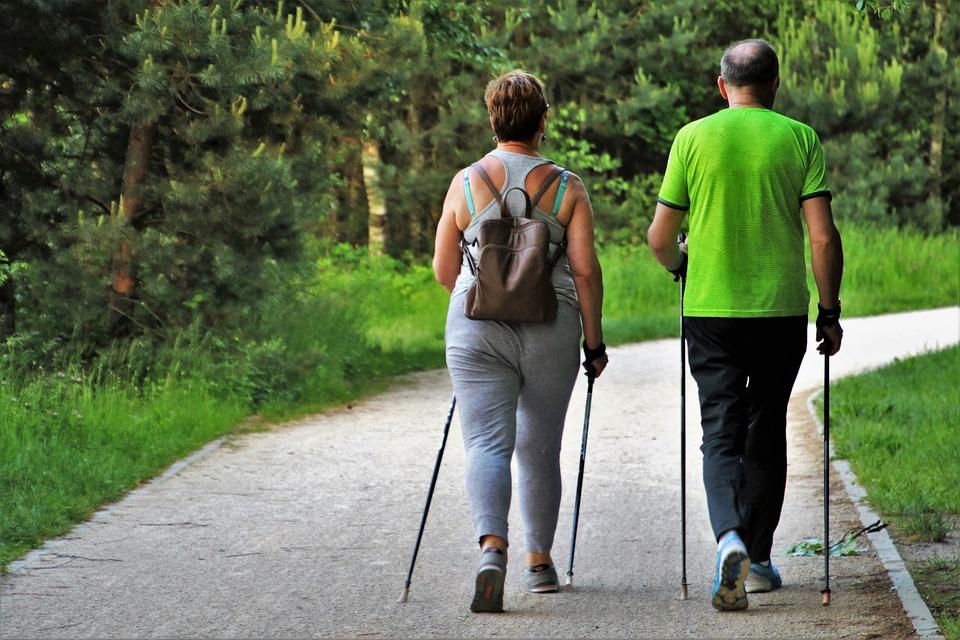 exercise walking.jpg