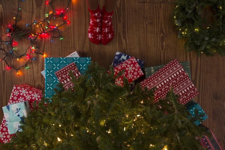 Christmas Gifts.Christmas Gift Ideas Lupus Trust Uk