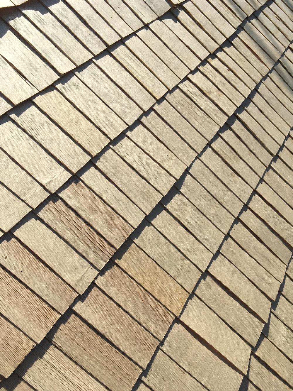 → Holzbau