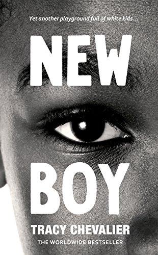 new boy.jpg