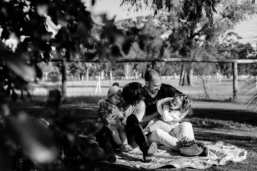 MrsGardiner_29-07 Erceg Family_046.jpg