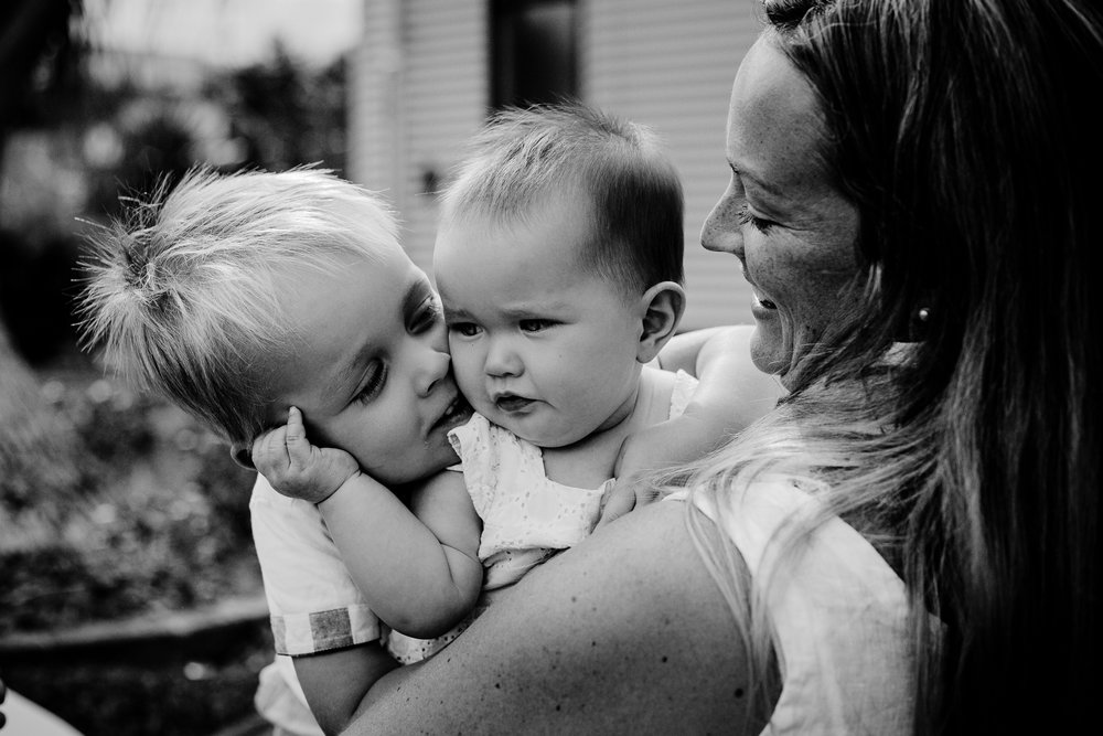 Mrs-Gardiner_Margaret-River-Family-Photographer-Inhome-Session-Busselton-South-West-Documentary-Photography-ACJT-11.jpg